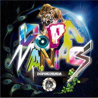 Doping_panda_dopamaniacs